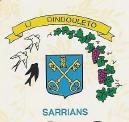 Logo des Li Dindouleto