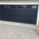 Choosing The Best Garage Door Paint Color For Your Home Fagan Door Fagan Door Corp