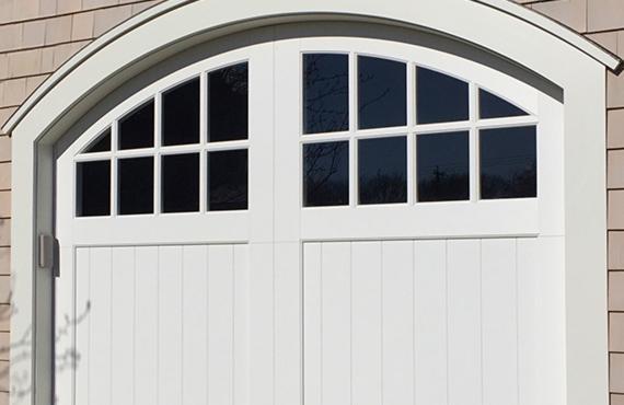 Garage Doors In Rhode Island Fagan Door Corp