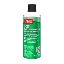 lubricante industria 3-36 crc