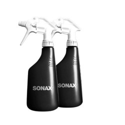 atomizador sonax