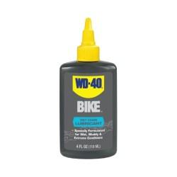 wd40 lubricante cadenas bicicleta