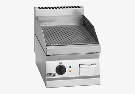 gama600-fry-top-electrico01