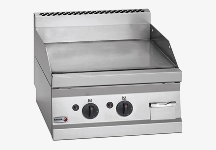 gama600-fry-top-gas01