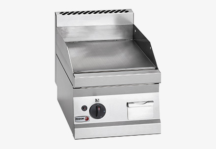 gama600-fry-top-gas02