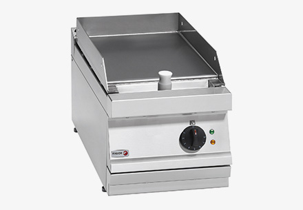 gama700-fry-top-electricos01