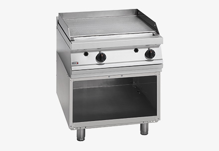gama700-fry-top-electricos03