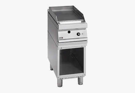 gama700-fry-top-electricos04