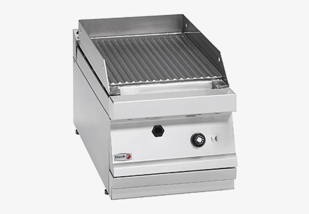 gama700-fry-top-termostato01