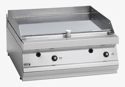 gama700-fry-top-termostato02