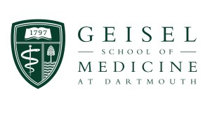 Geisel School of Medicine Dartmouth