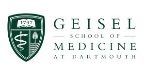 Geisel School of Medicine Dartmouth