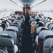 Work, Gender, and Sexual Harassment in Commercial Air Travel