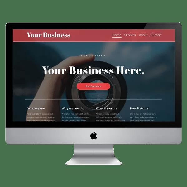 Desktop-Website-Final