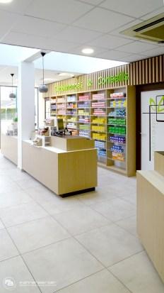 agencement de pharmacie charles create space dsc01549r - Pharmacie de l'Ardusson