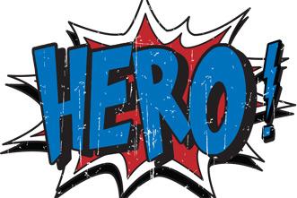Hasil gambar untuk hero