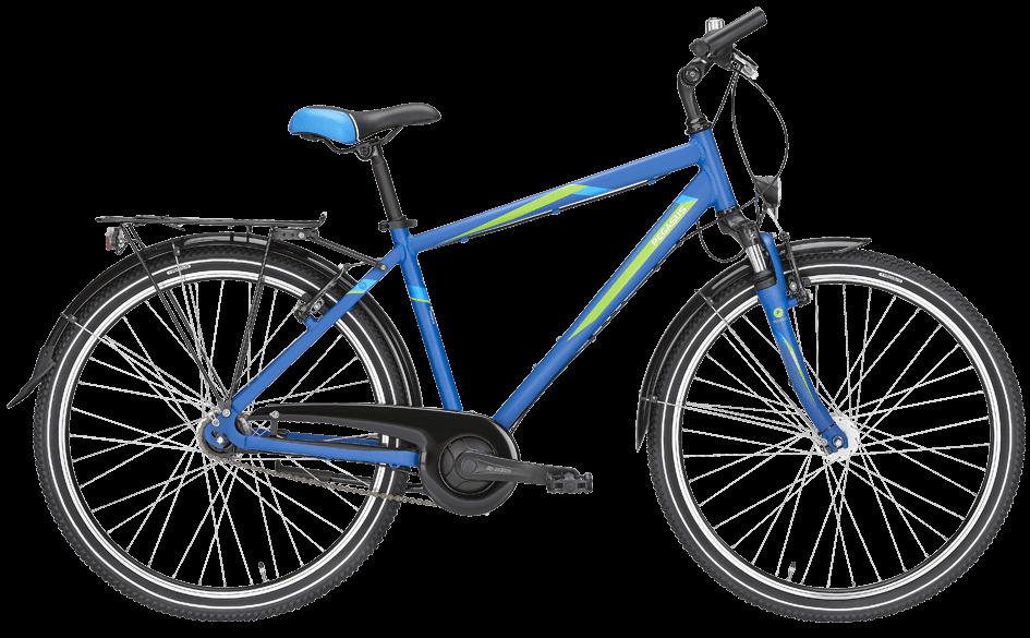 Pegasus Avanti 26 Fahrrad E Bike Zentrum Schreiber