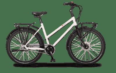 Vsf Fahrradmanufaktur Trekking Bikes