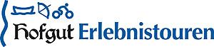 zz-gefuehrte-touren-stammen-logo