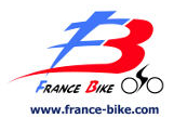zz-radreisen-france-bike-Logo-2015