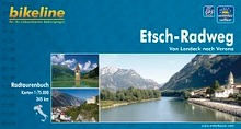 zz-shop-bikeline-Etsch-Radweg-wetterfest