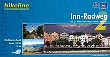 zz-shop-bikeline-Innradweg2-Innsbruck-Passau