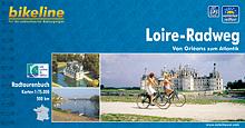 zz-shop-bikeline-Loire-Radweg-Cover-wetterfest