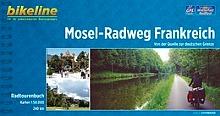zz-shop-bikeline-Mosel-Radweg-Frankreich