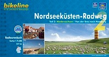 zz-shop-bikeline-Nordseekueste2-Radtourenbuch