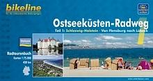 zz-shop-bikeline-Ostseekuestenradweg1-Radtourenbuch