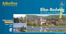 zz-shop-bl-elberadweg1-prag-magdeburg-cover-wetterfest