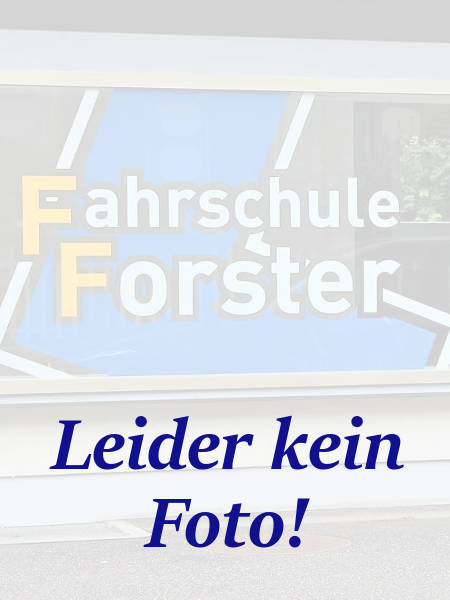 Praktische Führerprüfung - 2019.04.08 - Florian