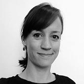 Laura Higham - Veterinary Surgeon