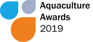 Aquaculture Awards