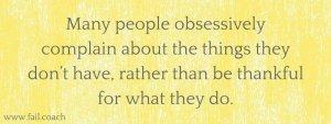 Brainwash-Yourself-Positive-Thoughts