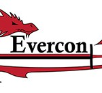 Evercon 2017