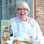 Brid Torrades - Food Champion of Ireland