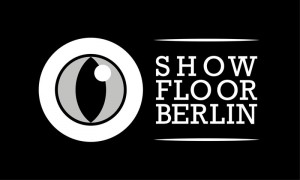 ShowFloorBerlin-Logo