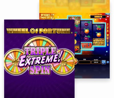 Deerfoot Casino Hours - How To Open A Game Account In An Online Slot Machine