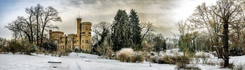 winter, wintertime, wintry