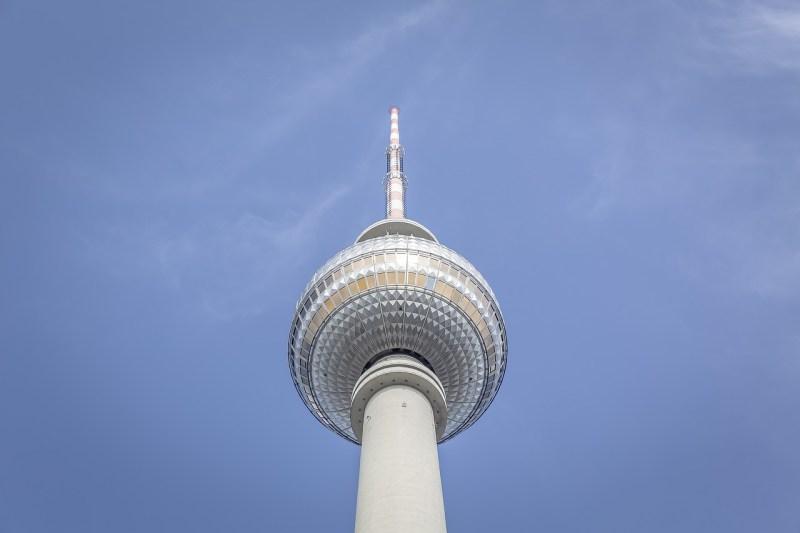 architecture, berlin, bridge