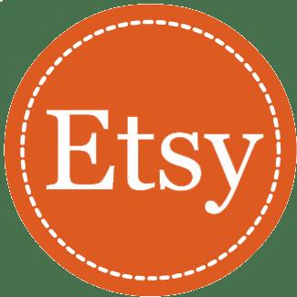 fair - Logo Etsy