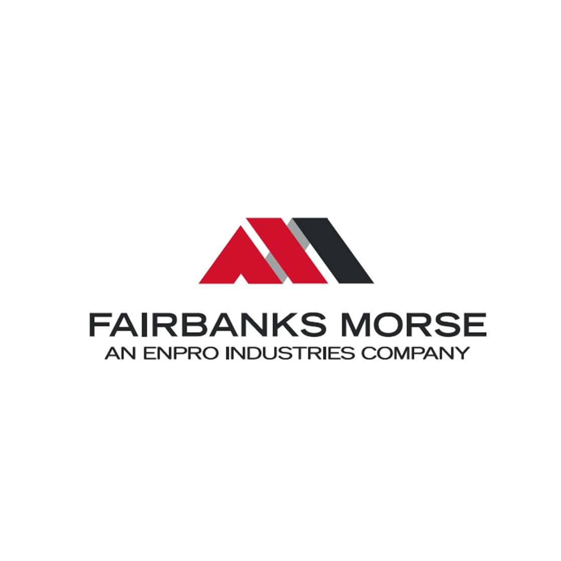 Fairbanks Morse Celebrates 125 Years By Introducing