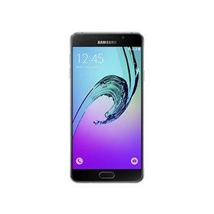 Samsung Galaxy Smartphone A5