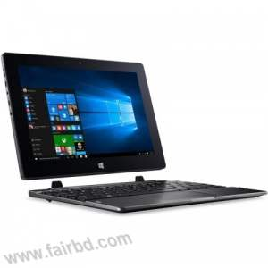 Acer Switch SW1-011-Atom Quad Core Touch Laptop Natebook