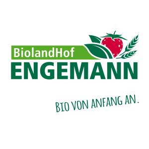 biolandhof-engemann-logo-hpa-fairbio-bio