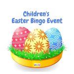 Copy of Copy of Easter Bingo-ef7e4d6b