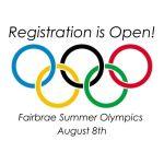 Reg Open Olympic Logo-ddd22221