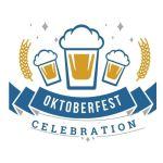 Logo Oktoberfest-c5cec934