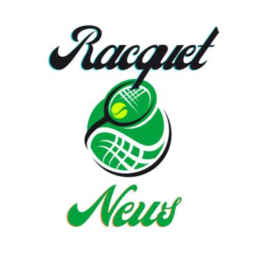 September Racquet News